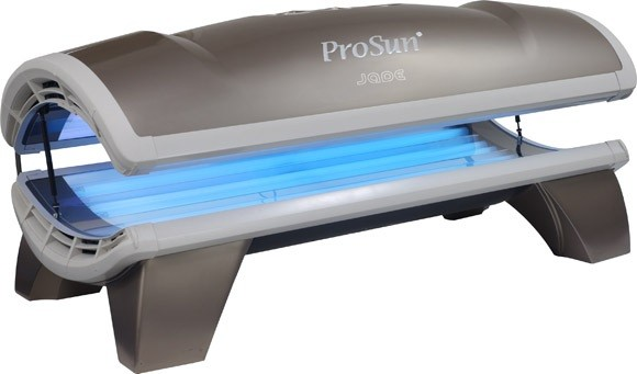 PROSUN HOME TANNING