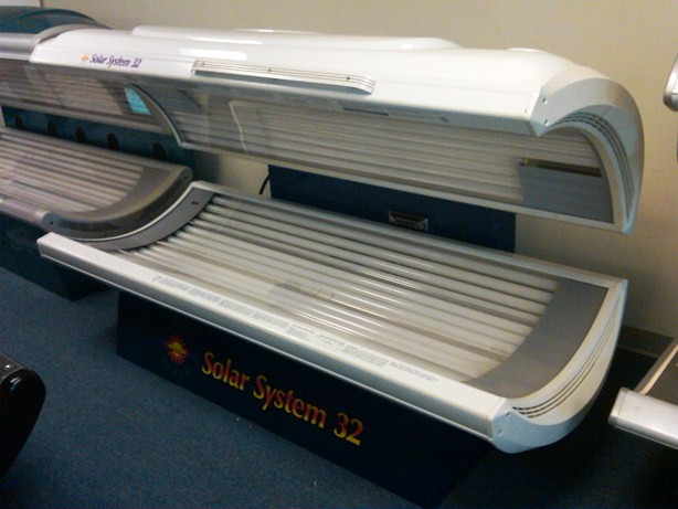 tanning deluxe res home bed wolff sunfiretanningbeds sunfire beds upgrades com