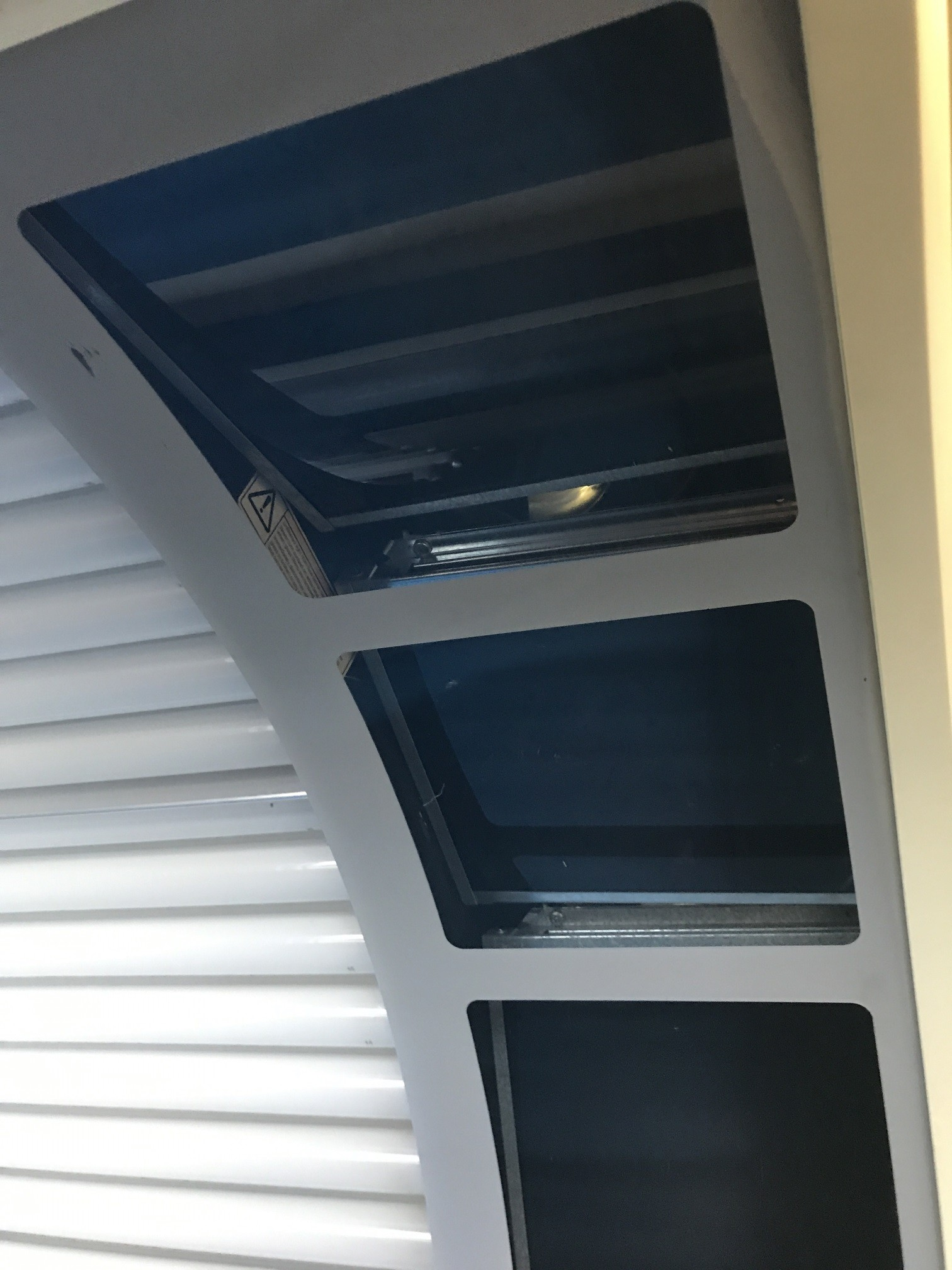 Wolff Tanning Gt Used Tanning Beds Gt 2003 Sunvision Zx30 3f