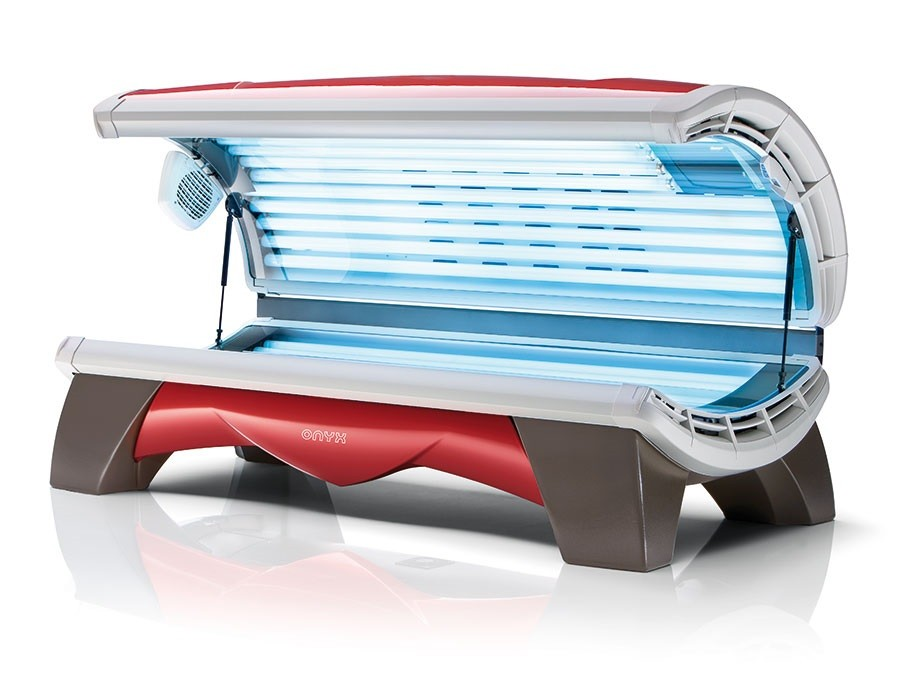 Is Prosun Tanning Beds High Pressure