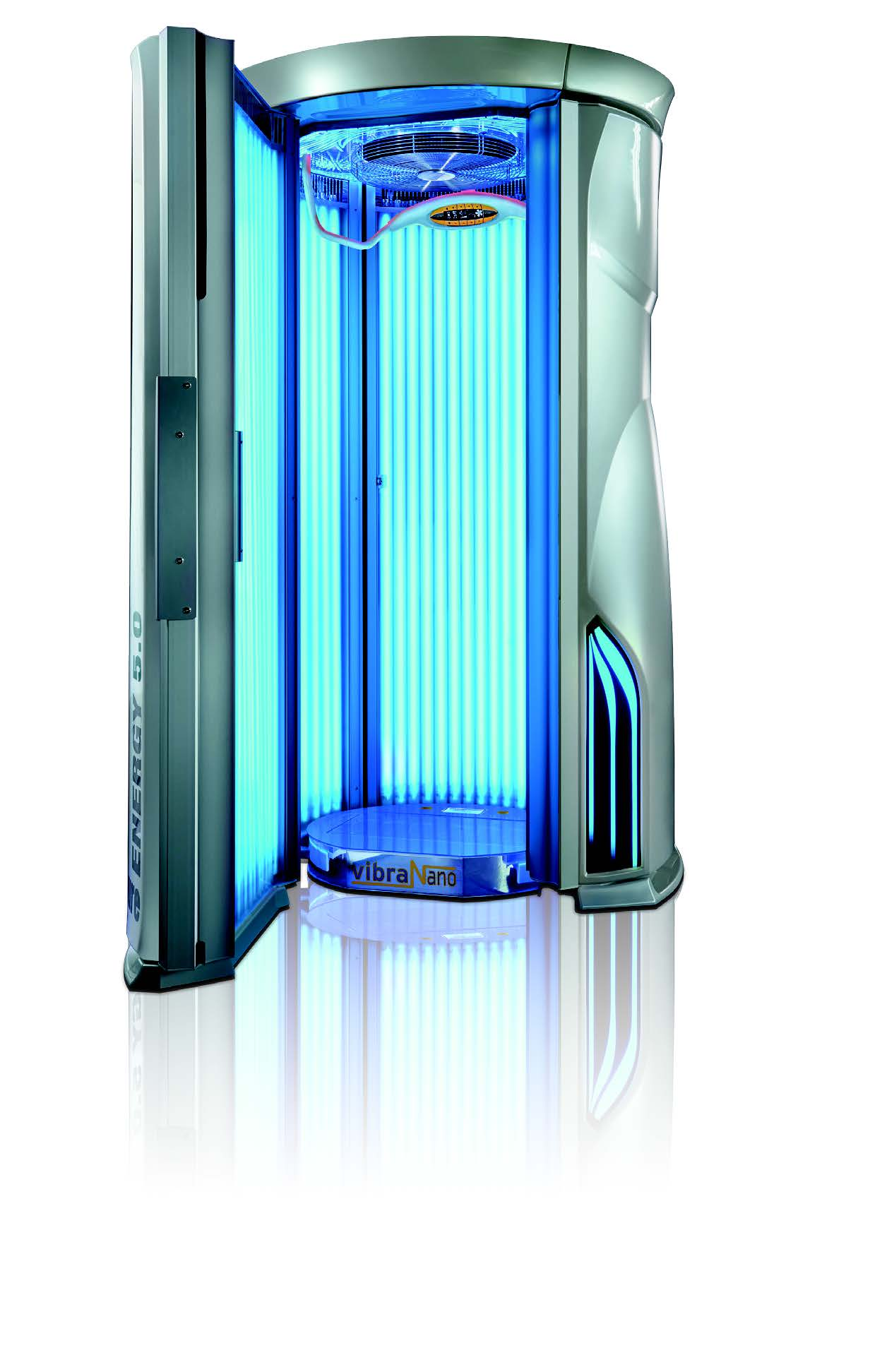 Wolff Tanning Gt Kbl Booths Gt Kbl Pureenergy 5 0