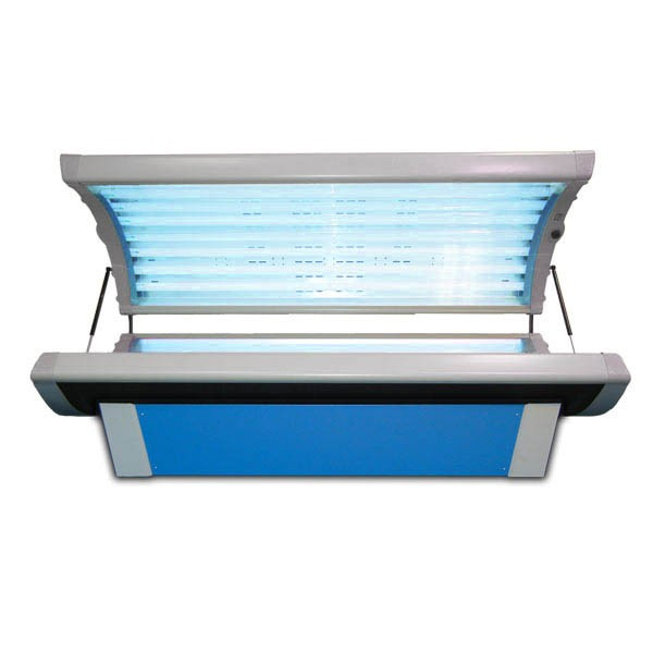 wolff commercial tanning htm comm beds velocity bed