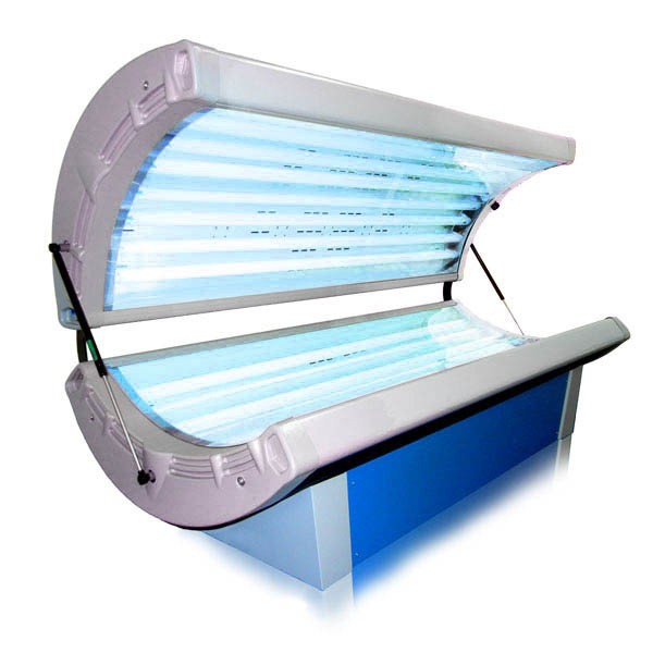 store beds tanning wolff bed