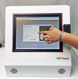 FST Touch SunEase ATM System