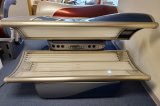 2004 Tan America Catalina 3200/HO-F3 Tanning Bed