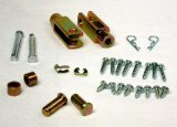 Hardware Kit, Assembly Hardware
