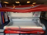 2005 Sunscape 755 Tanning Bed