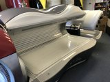 2012 E3 Epic 442-3F Tanning Bed