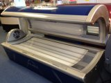 2003 Solaris 42-3F Tanning Bed