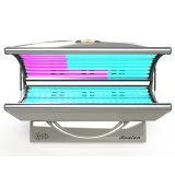 ESB Avalon 16 Tanning Bed
