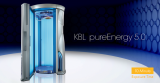 KBL pureEnergy 5.0