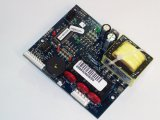 27449-01 Timer PCB (ADI-COM, Wireless Ready) 4927449-04