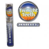 TWILIGHT TEETH REFILL - 1-TUBE WHITENING GEL