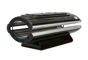 solar storm 32s tanning bed manual - photo #41